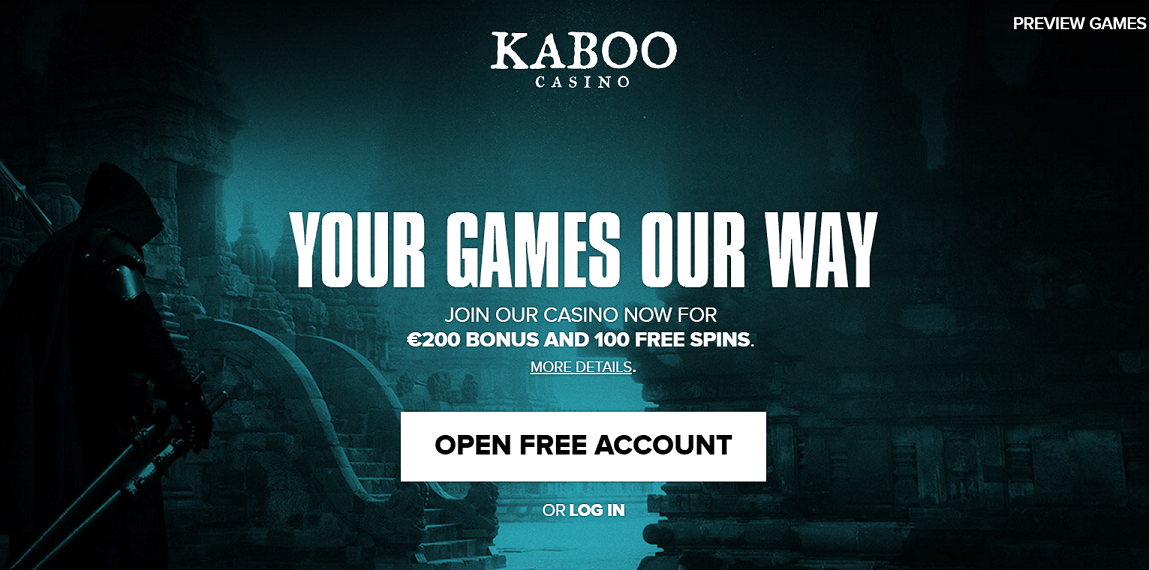 online casino dealer job description